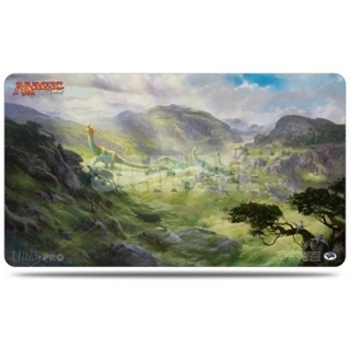 Playmat MTG Rivals Of Ixalan V3
