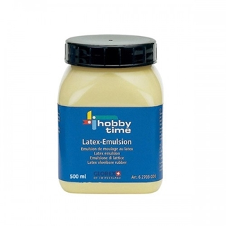 Latex emulsie 200ml