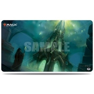 Magic: The Gathering Ultimate Masters Playmat V3