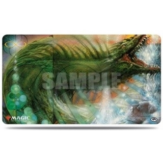 Magic: The Gathering Ultimate Masters Playmat V4