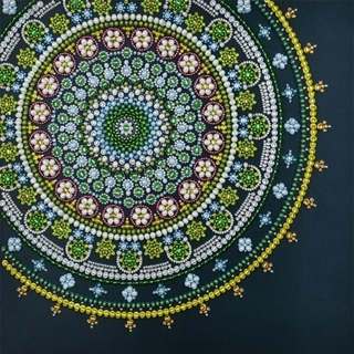 Beads Kit Mandala Edition 3