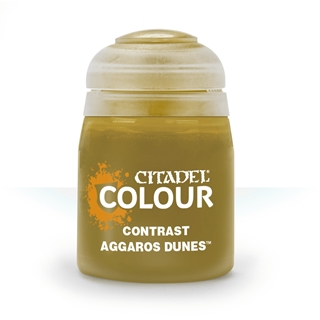 29-25: Contrast: Aggaros Dunes (18ml)