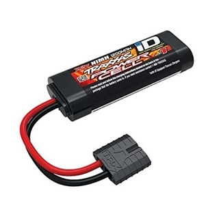 Battery, Series 1 Power Cell (NiMH, 2/3A stick, 7.