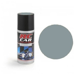 GHIANT RC Car Smoke 419 -  150ml