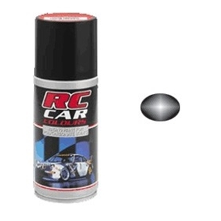 GHIANT RC Car Black Metallic Pearl 935 - 150ml