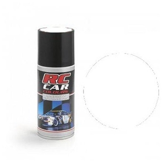 GHIANT RC Car Chrome Varnish 943 - 150ml