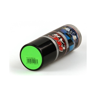 GHIANT RC Car Fluo Green 1008 - 150ml