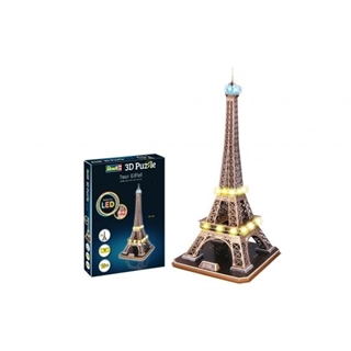 Eifel Tower Led edition