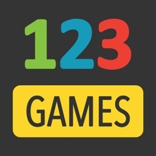 123 Games