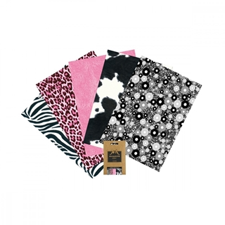Decopatch pocket collectie nr 9