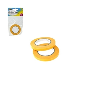 Precision Masking Tape 3MM