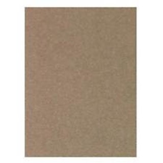 Coated Abrasive Sheets P1000