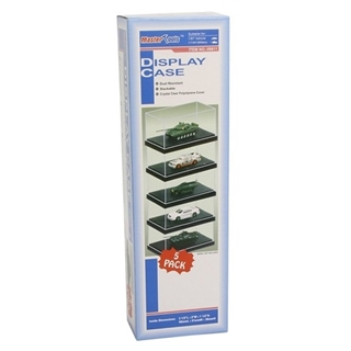 Display Case 90*51*38 mm