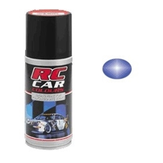 GHIANT RC Car Purple Metallic Pearl 930 - 150ml