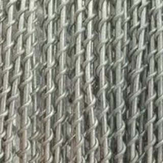 Barbed Wire 30mm (6m)