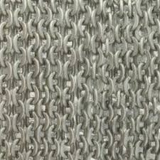 Iron Chain 1.5mm (1m)