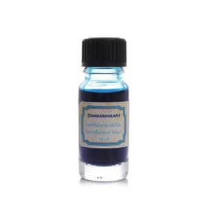 Ink 10 ml Cornflower Blue