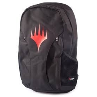Magic The Gatering: Backpack