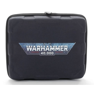 Warhammer 40K: Carry Case