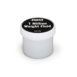 Oil, differential (1M weight) (standard)