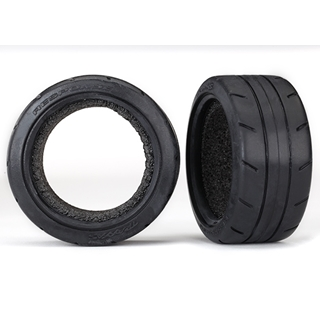 Tires, Response 1.9' Touring (extra wide, rear)/ f