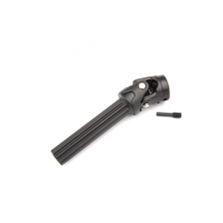 Diff Output Yoke Assembly F/R
