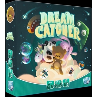 Dream Cather NL