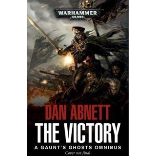 The Victory part one