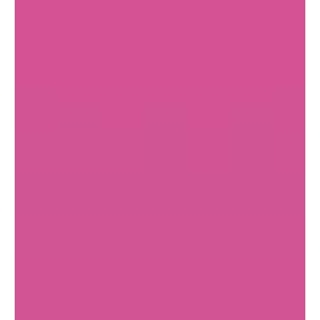 PS EASYWEED MAGENTA ROZE 30x30cm