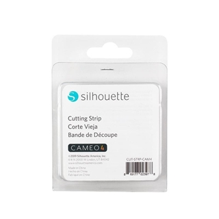 Replacement Cutting Strip for SILHOUETTE CAMEO 4