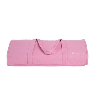 Cameo 4 Light tote - Pink
